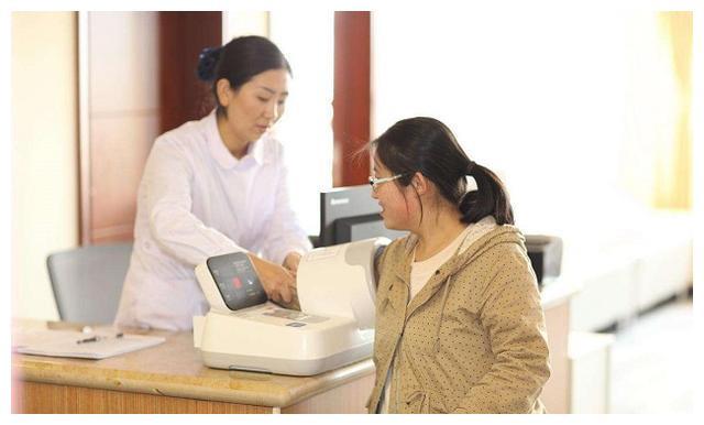 孕妇产检流程是怎么样的,需要做哪些检查?