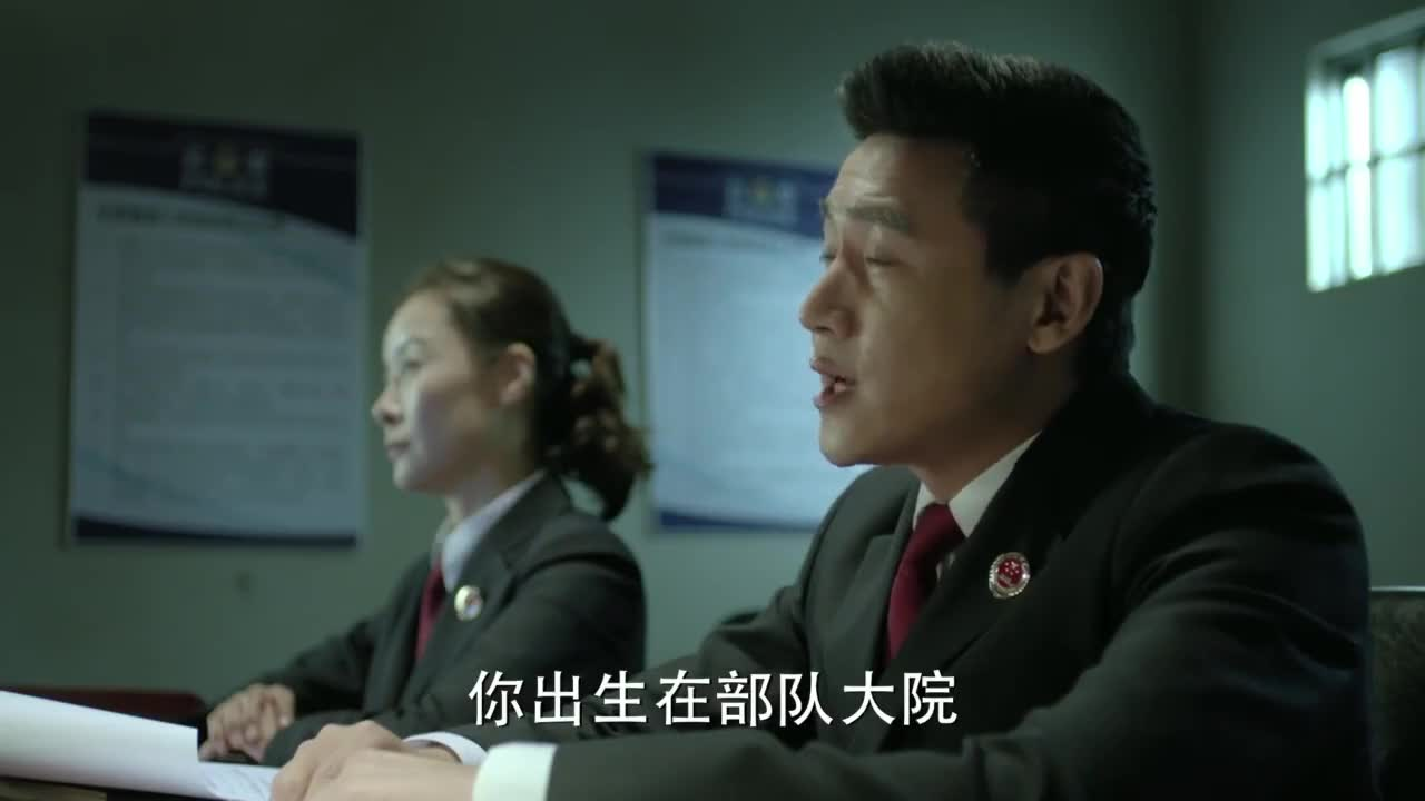 人民的名义:原来刘星他爸才是剧中最大笑点,戏精附体
