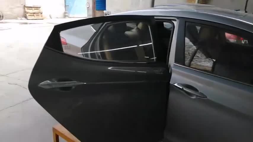 视频:现代朗动行驶中加不上油,先检查油泵压力只要油压低直接更换总成