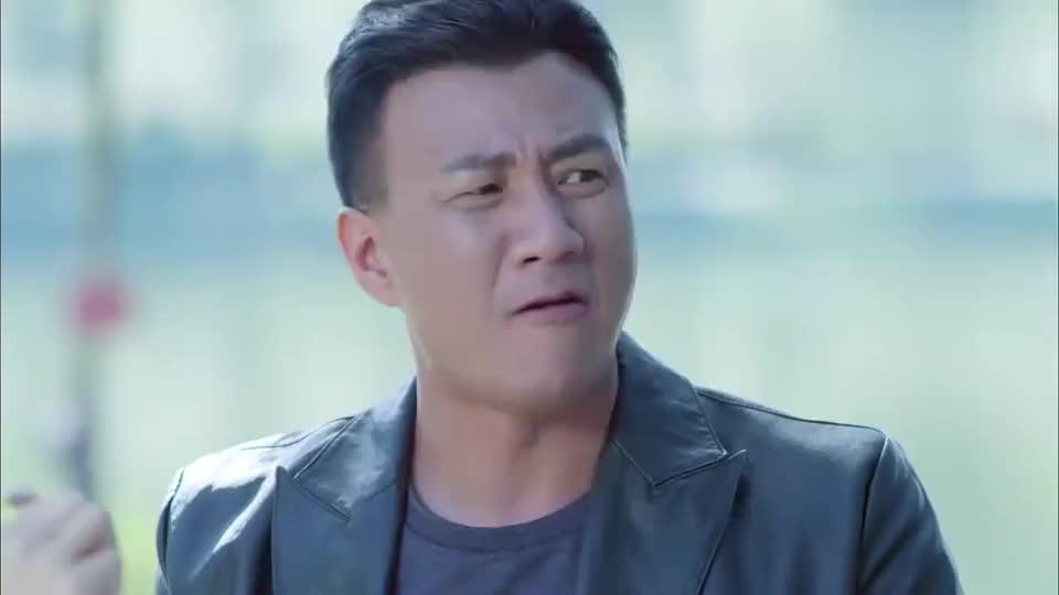 小情人:不食酒肉的小伙被迫吃肉,一口下去真是香,啪啪打脸啊