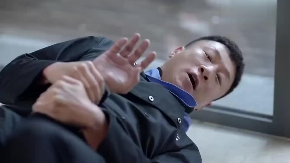 好先生:陆远澄清关系,直言没对江莱做啥,江莱当场就忍不了了
