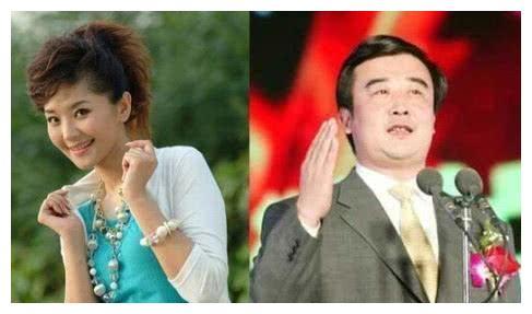 方琼儿子杨初一_曾经的知名才女主持,低调嫁大20岁恩人老公,如今46岁被宠成 ...