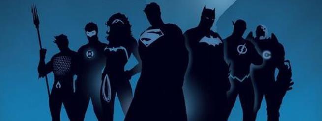 为何克里斯托弗·诺兰《蝙蝠侠》三部曲,看不见其他超级英雄?