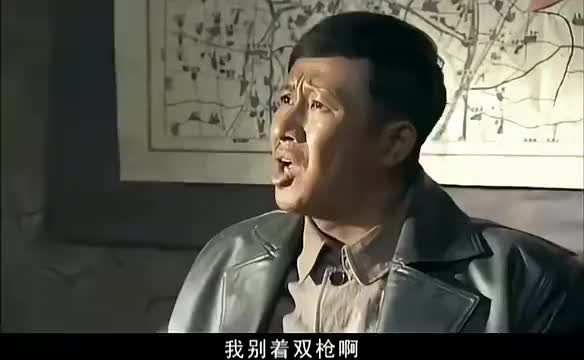 顺溜,陈大雷自夸,这牛要吹到天上去了,真逗