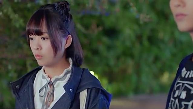 全剧最大尺度之糟糕的上流社会刘rachel妈妈和尹灿荣的爸爸终于控制