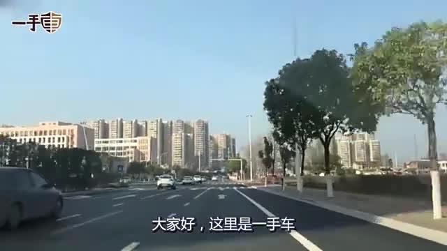 视频:长安推出欧尚A600,价格亲民6万起售,能否撼动五菱的地位呢