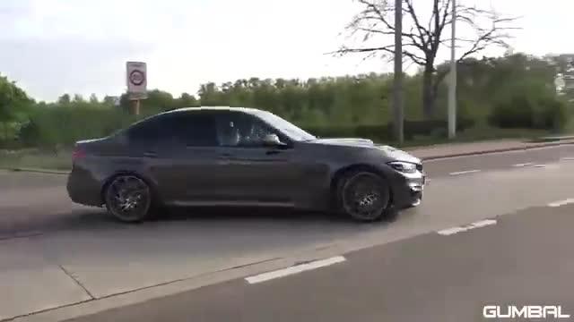 这样的车身设计怎么样,是不是非