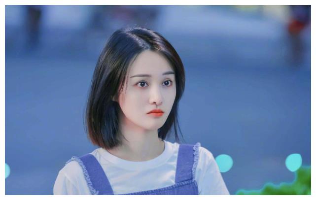 """郑爽怼前商务团队微博消失!再度更博,一句""""想明白了""""表明态度"""