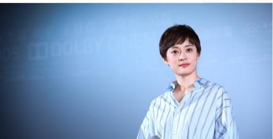甄嬛传:蒋欣只是说了句台词,为何惹得孙俪不愿再合作?情商太低