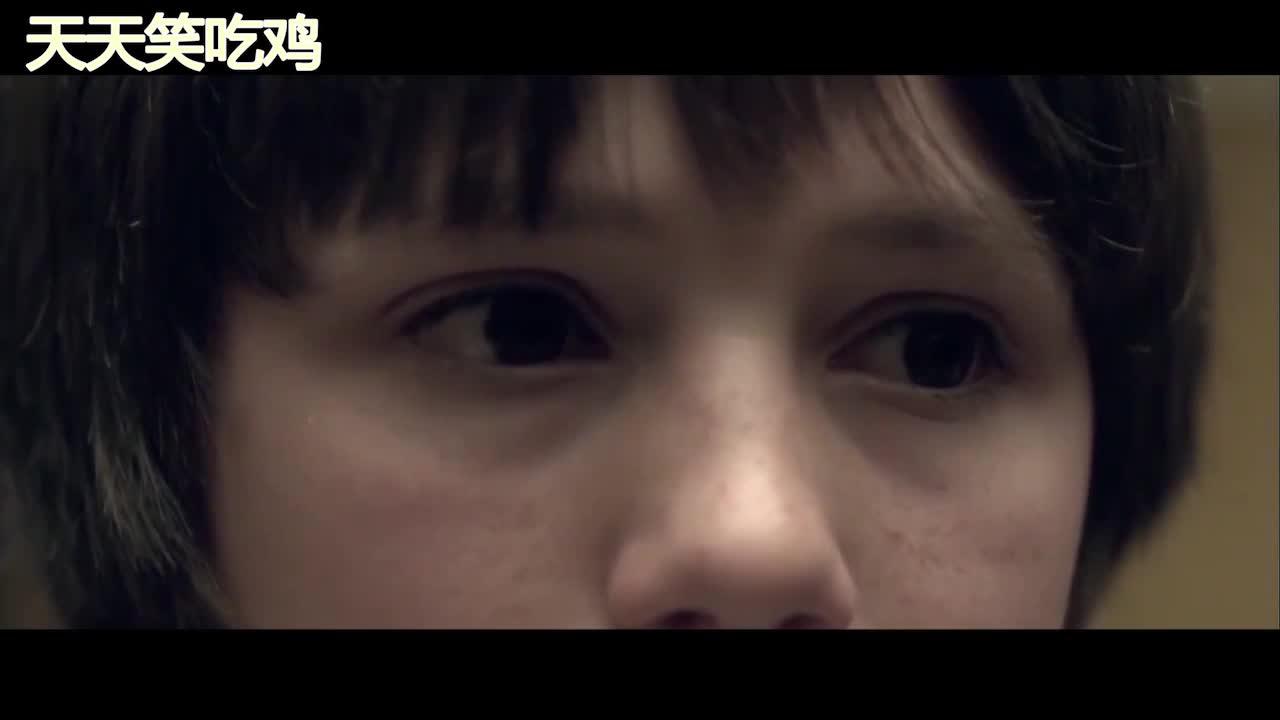 一部让人现实得不能再现实的人性电影,男孩杀入入狱后又救一个人