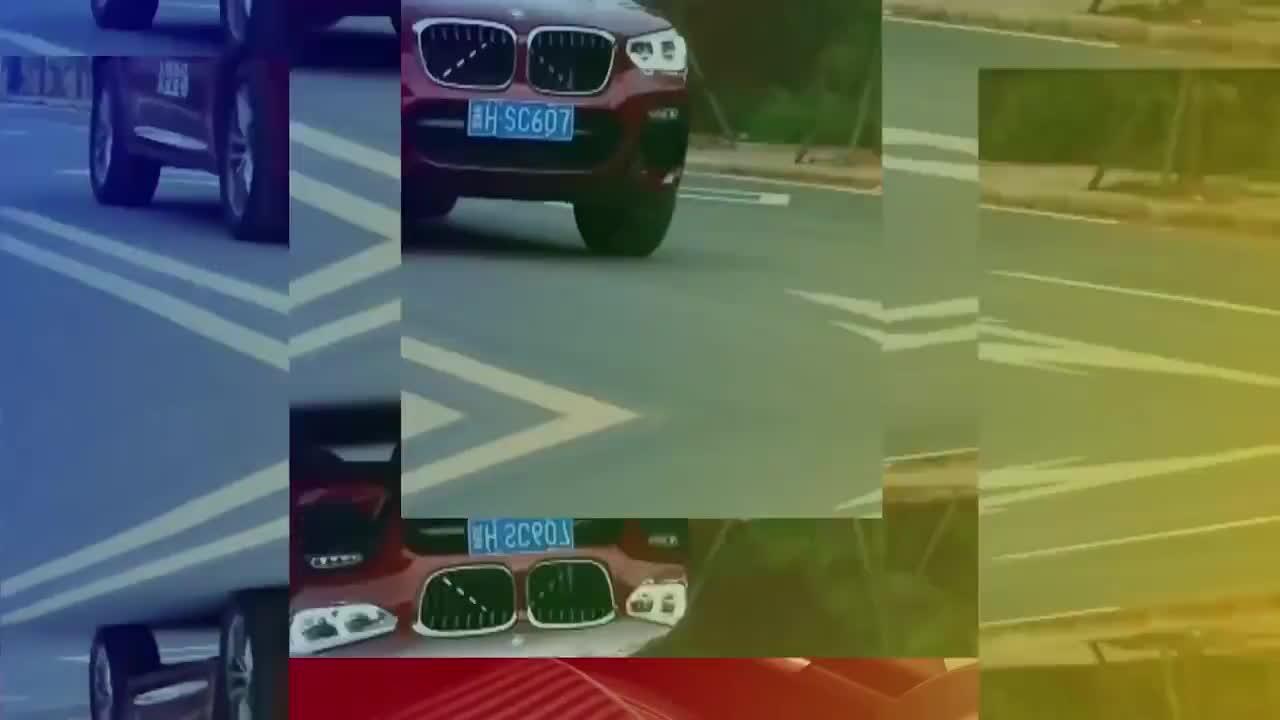 视频:体验最便宜的合资车,静观雷诺e诺