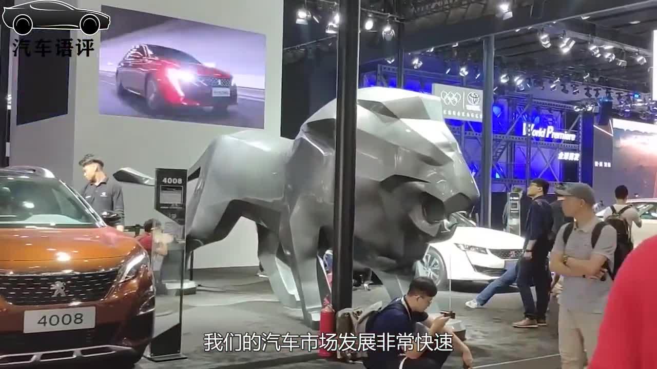 视频:大众果然名副其实,中型SUV在9月大卖22093辆,紧追哈弗H6