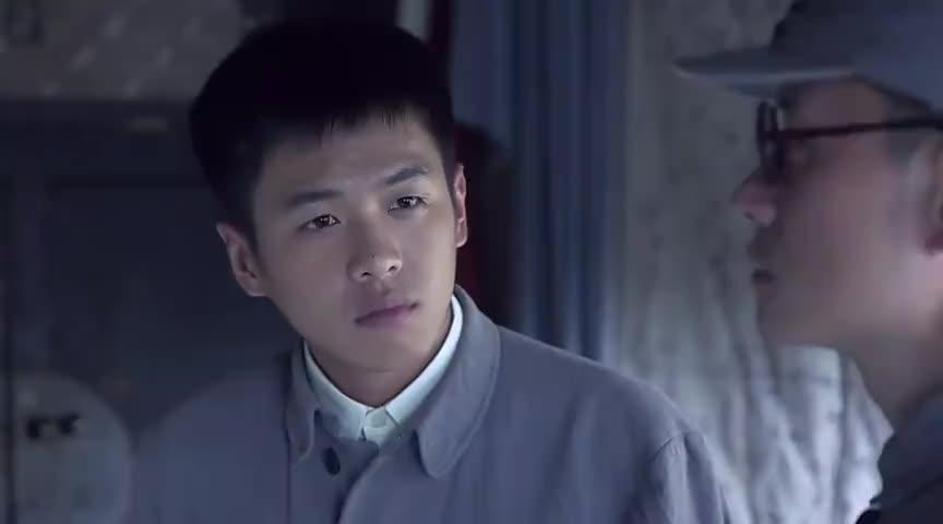 导演为何让张若昀主演庆余年,看完这部戏,原来他的经历这么不凡