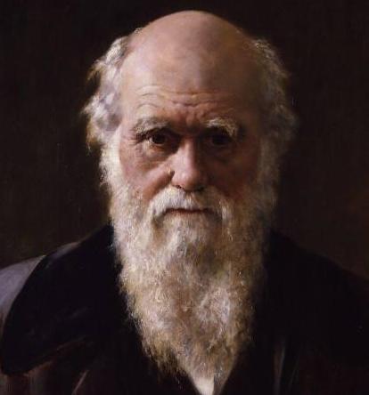 《物种起源》发表了160年,进化论都发生了什么改变?