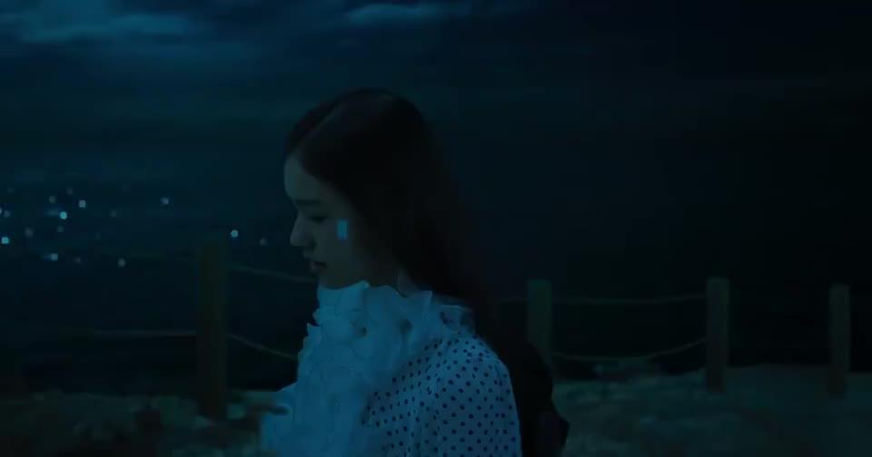 影视:不愧是星爷选中的星女郎,林允颜值真高,超哥都看愣神了