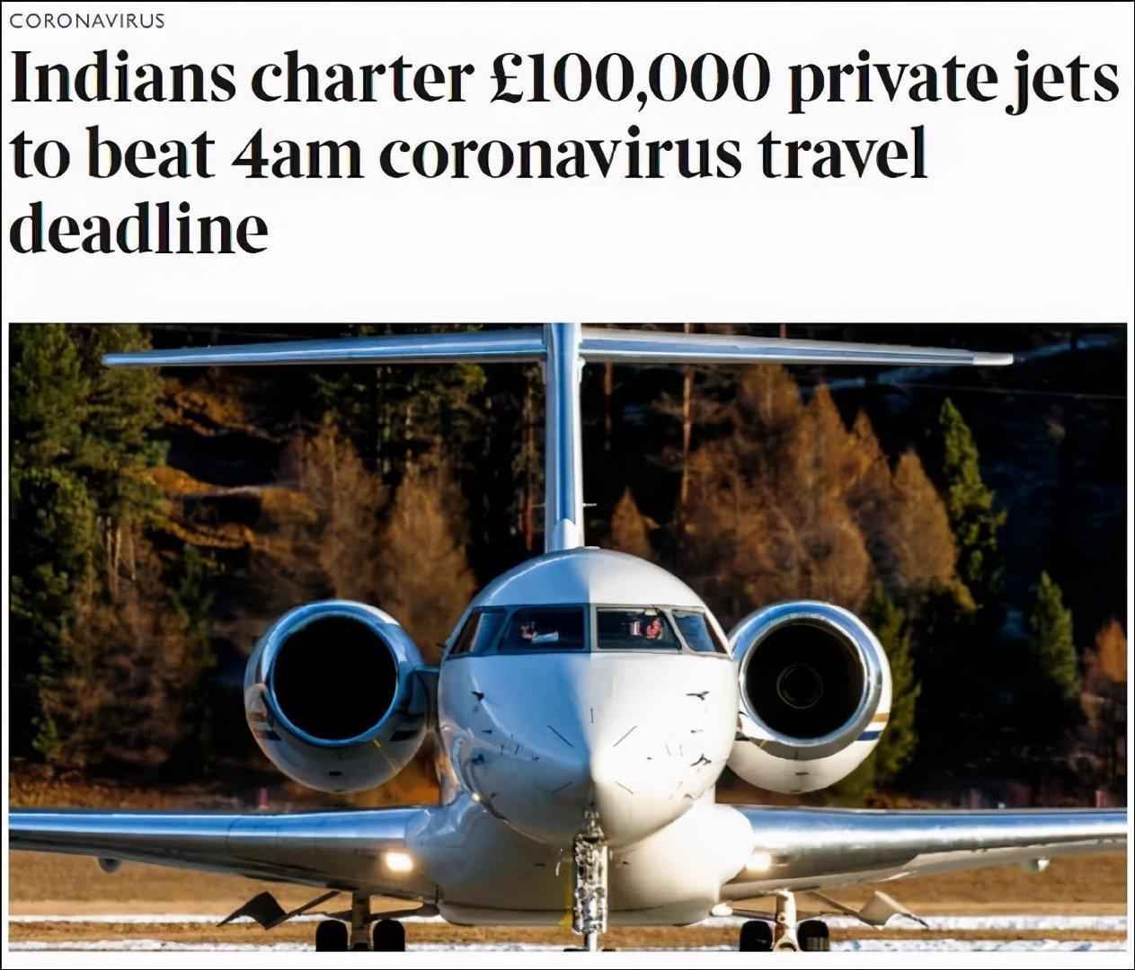 赢咖3注册首页 印度疫情失控、财政枯竭,莫迪却砸1300多亿装修议会大楼