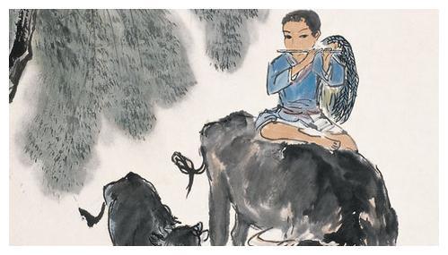 生肖牛出生在几月,性格如同老黄牛,人生先苦后甜