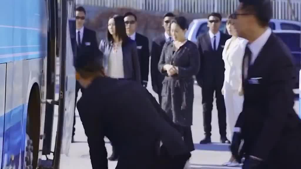 橙红年代陈伟霆马思纯卧底