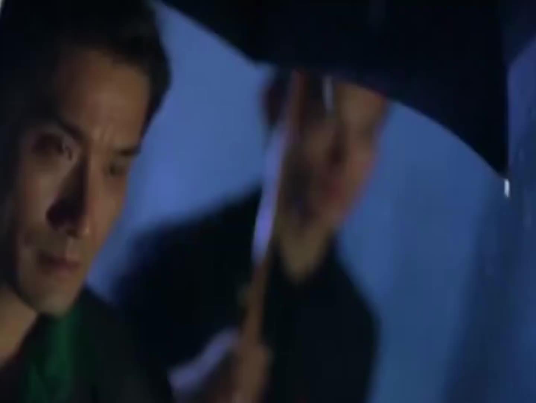刘洵:新乌龙院大师兄,一生未演过主角,为何能成为徐克御用演员