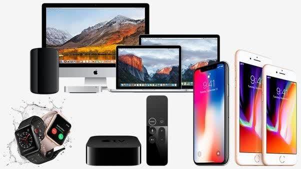 《【万和城平台网】历史高位的估值预示着苹果将迎来一个平庸的十年》