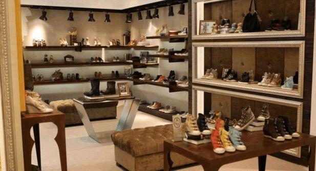 中国这双鞋子在<a href=