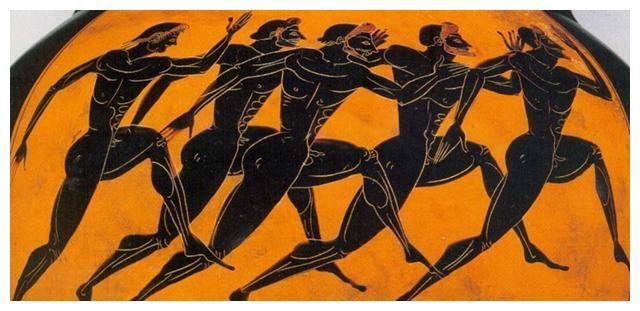 更高更快更强——当蚂蚁乐居遇上奥林匹克