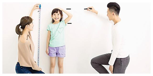 儿科医生:5个坏习惯影响孩子身高 孩子:我不想 条件不允许