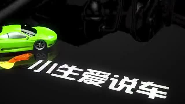视频:长安睿骋加长版车长达9米,售价不足30万,比BBA霸气多了