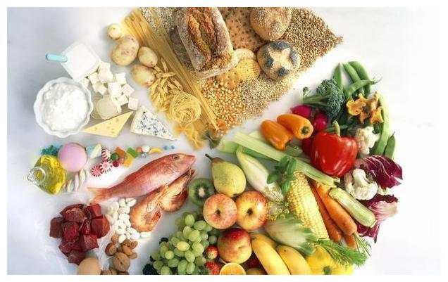 科学汇   总被嫌弃的脂肪,其实帮人类站上了食物链的顶端