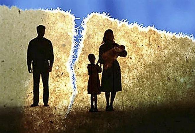 单亲家庭的孩子常见的不健康心理有哪些?