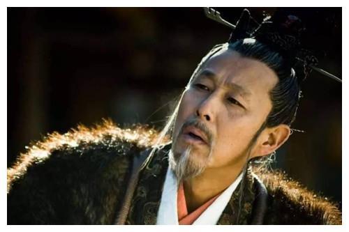 汉文帝只带6人登基,当晚连发3道圣旨,可谓帝王心术的最高应用