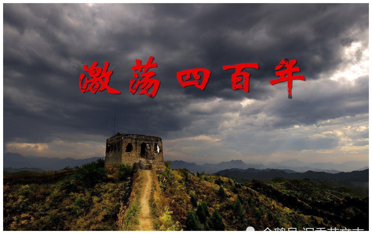 激荡四百年:庾亮败绩桓彝阵亡祖约大败,苏峻让温峤头皮发麻