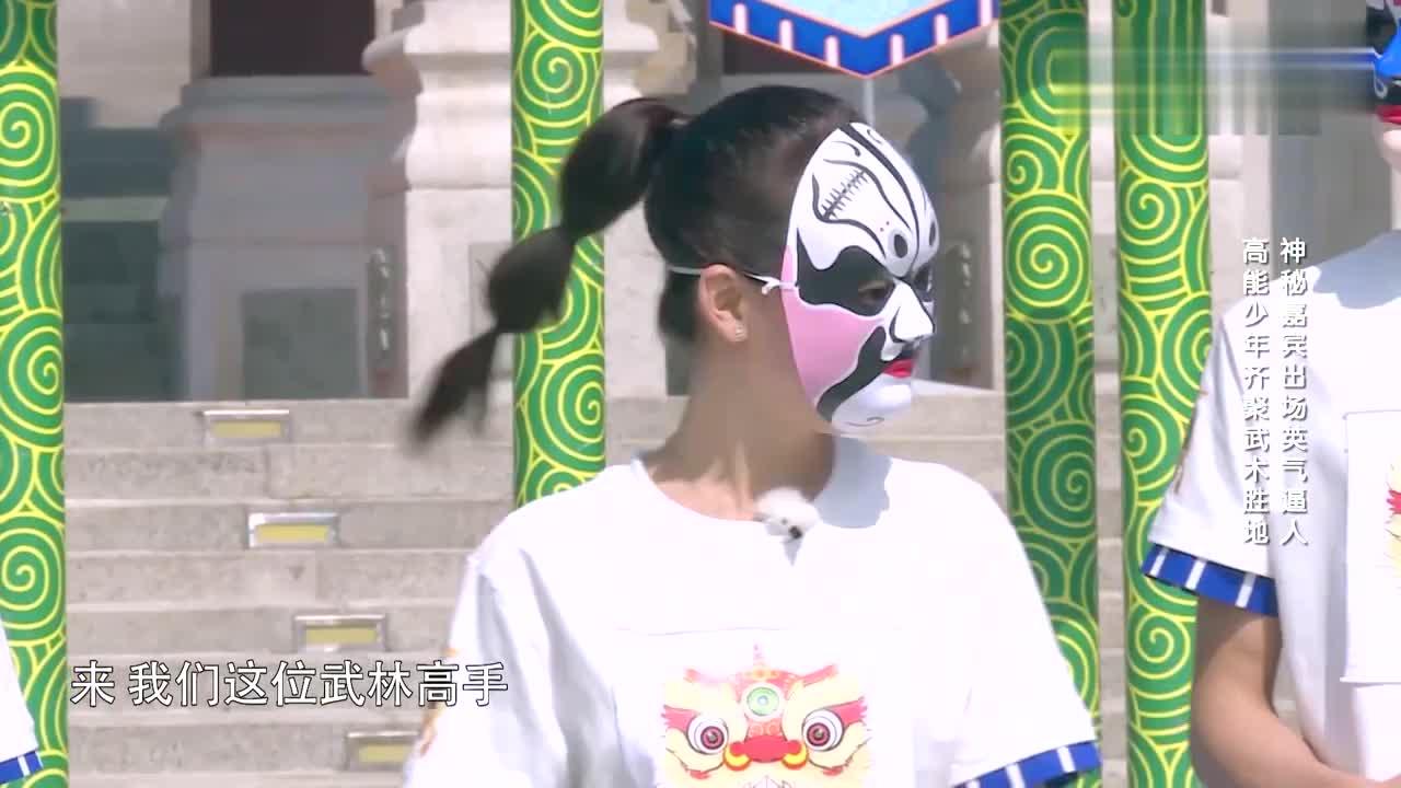 听到杨紫说卢靖姗有男朋友了,王大陆扭身要走:那你们聊!