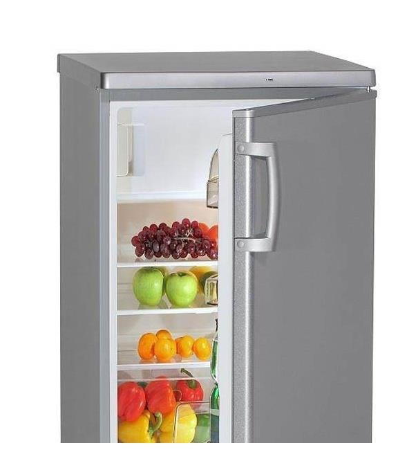 """把""""它""""放进冰箱开始,不断释放甲醛,每家每户冰箱都有,赶快扔"""