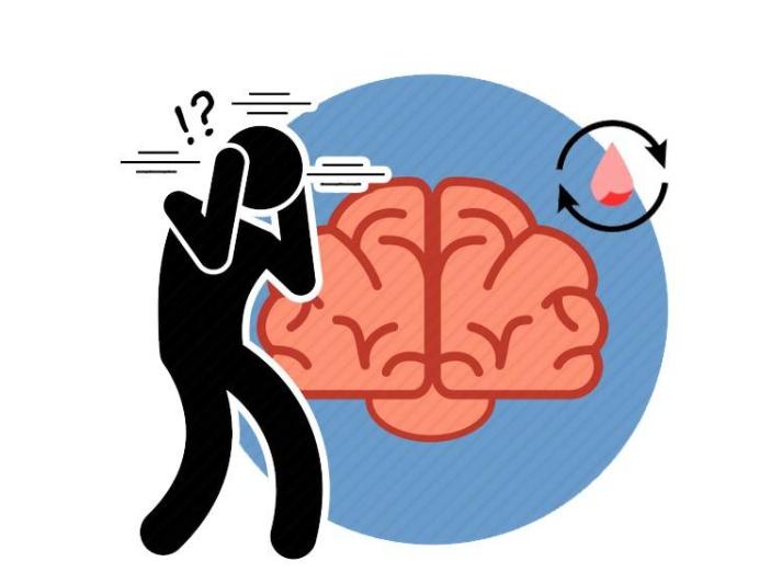 """脑中风越来越多?医生:3个饮食习惯是""""加速器"""",尽早避开才好"""