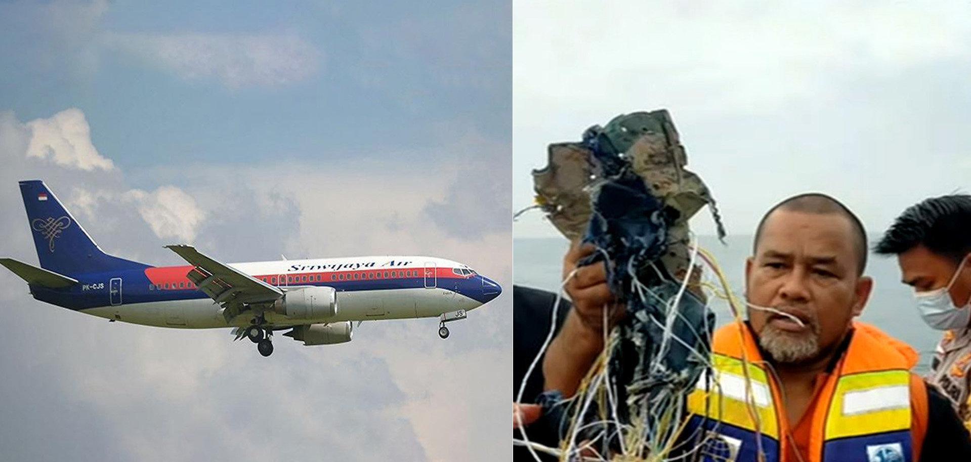 马航MH370事故关键人物突然死亡!