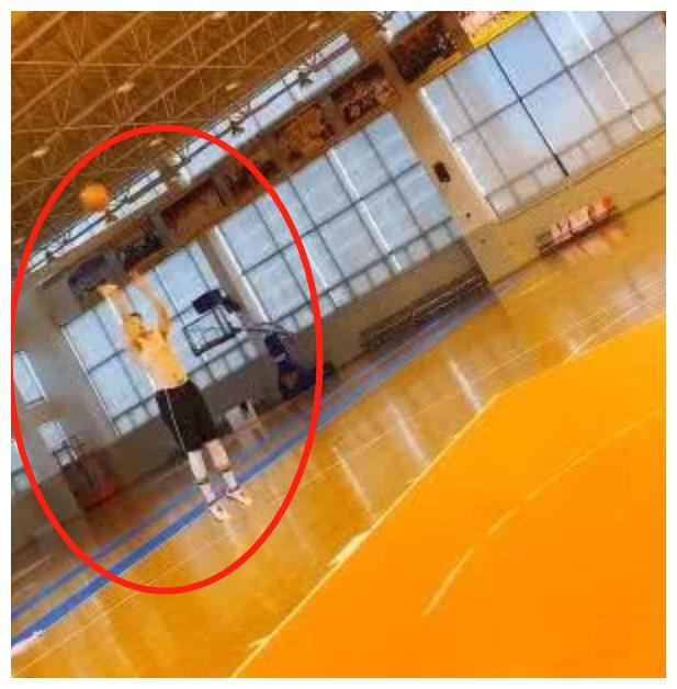 要对飙3分球?广东男篮一球员弹无虚发!他们都是杜锋的夺冠武器