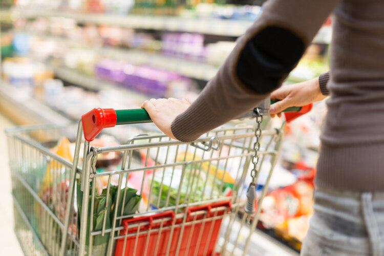 添加剂成食品安全重灾区!最新抽检:多批次违规添加,良心何在