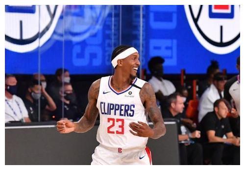 NBA球队用罢赛的方式声明了自己的态度,短短十八个小时过后一切照旧,波澜确实有