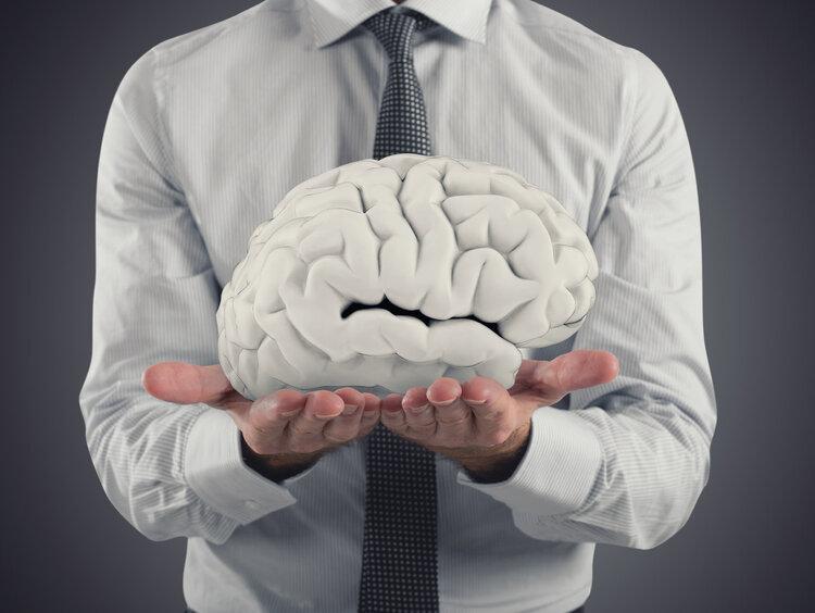 英国一脑死亡患者捐献手术前苏醒,脑死亡是真的死亡了吗?