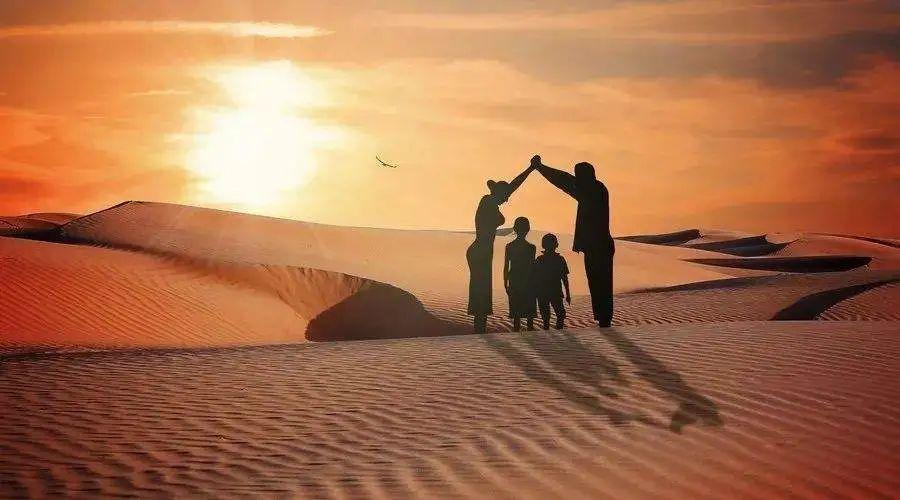 【家族传承】万豪家族:酒店帝国的建立与传承,给我们这些启示