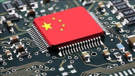 一年售77台光刻机!中国企业打破垄断,技术实力终于挤进顶尖行列