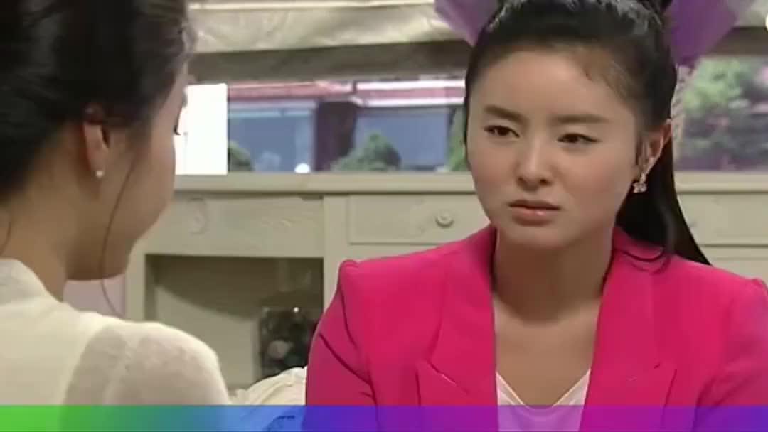 新妓生传 丝兰一直都还不知道吴代表的事情呢, 这下该担心了!