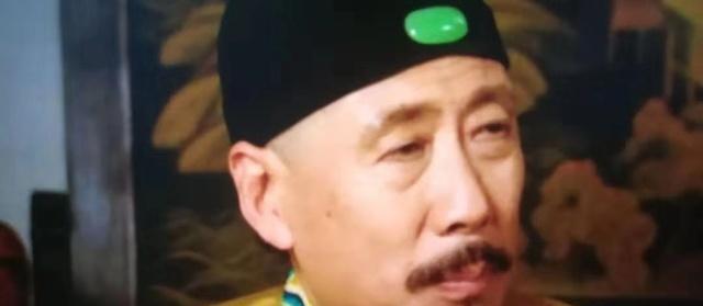 《雍正王朝》中,佟国维为何反对康熙帝放出老十三?