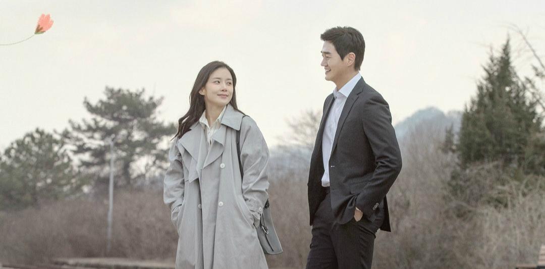 韩剧《花样年华-生如夏花》首播,质量爆棚,刘智泰李宝英太感人