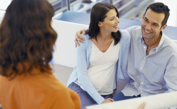 怀孕后有没有同房,对胎儿有什么区别?别害羞,看完可能就清楚了