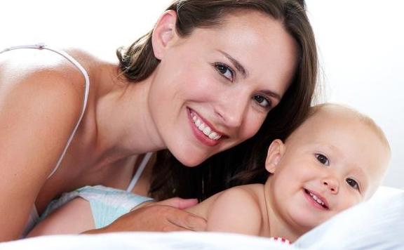 不想让孩子的成长落后,新手父母如何给孩子开启早教启蒙?