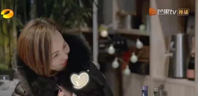 王琳和方磊在一起了吗 王琳和方磊约会结果如何