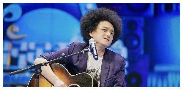 娱乐圈悼念赵英俊:面对人生的态度,是他留给世界最好的礼物