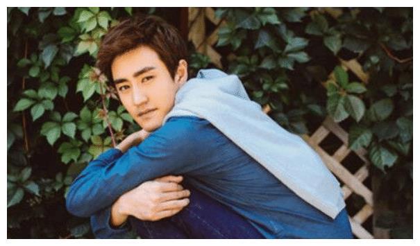 家庭出生很不错的杨玏,通过自己的演技,在演艺圈备受肯定
